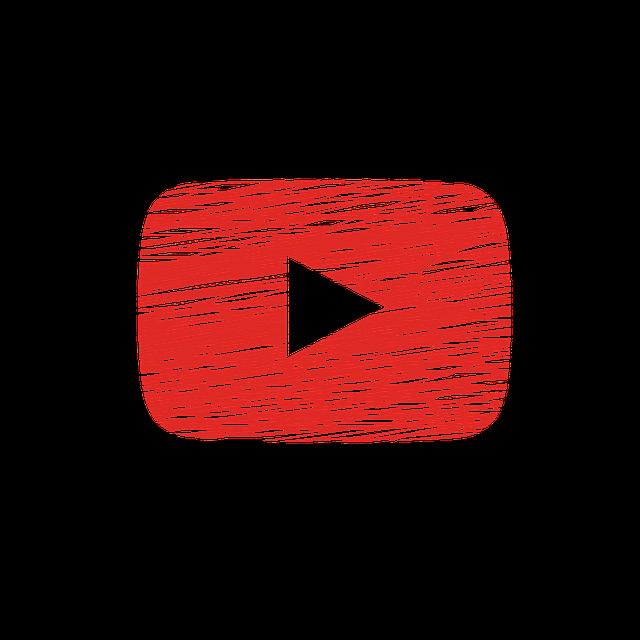 Devenez Youtuber!